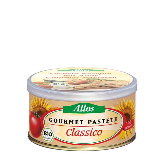 allos-classico-gourmet-pastete-bio-brotaufstrich-125g