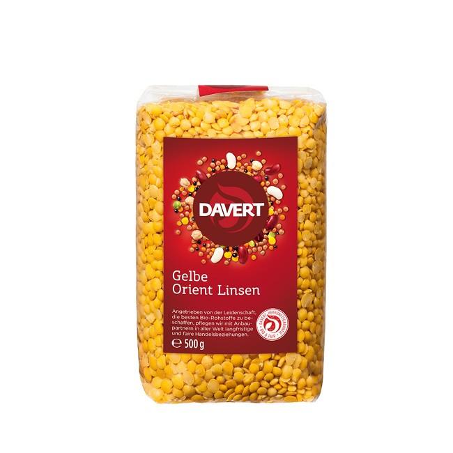 davert_gelbe_orient_linsen_bio_500g