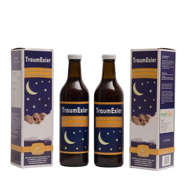 TraumExier-MedAgil-750ml