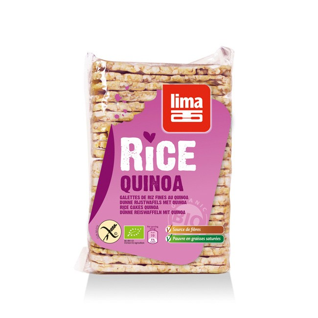 Lima_dünne_quinoa_ricewaffeln_bio_130g