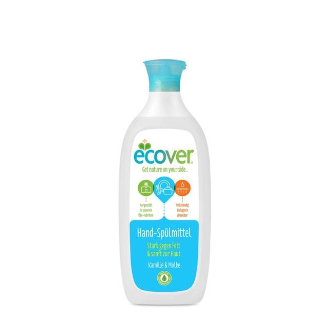 ecover-molke-kamille-spülmittel-500ml