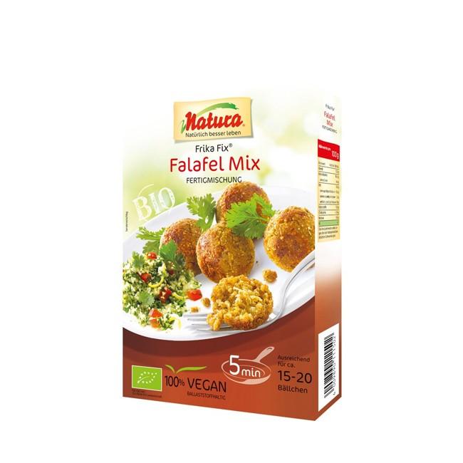 Natura Falafel Mix bio 150g