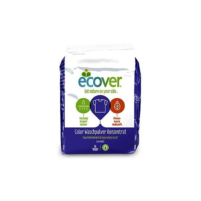 Ecover-Color-Waschpulver-Konzentrat-1,2kg