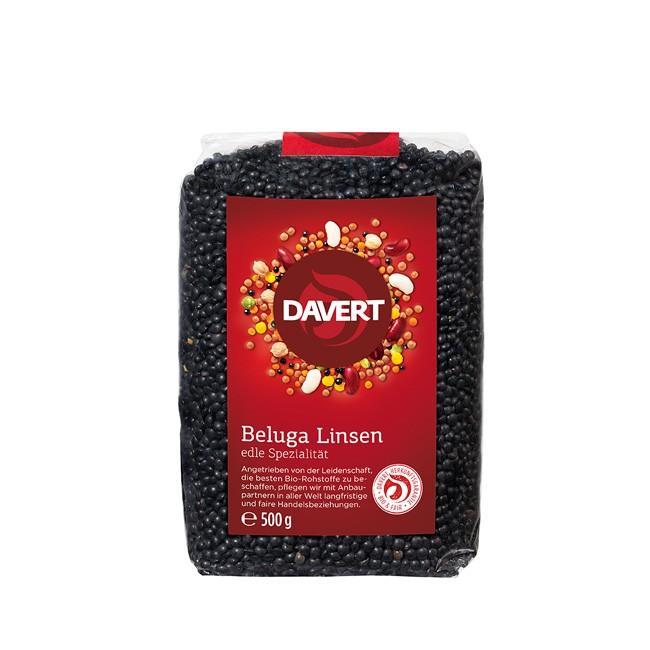 davert_schwarze-beluga-linsen-bio-500g