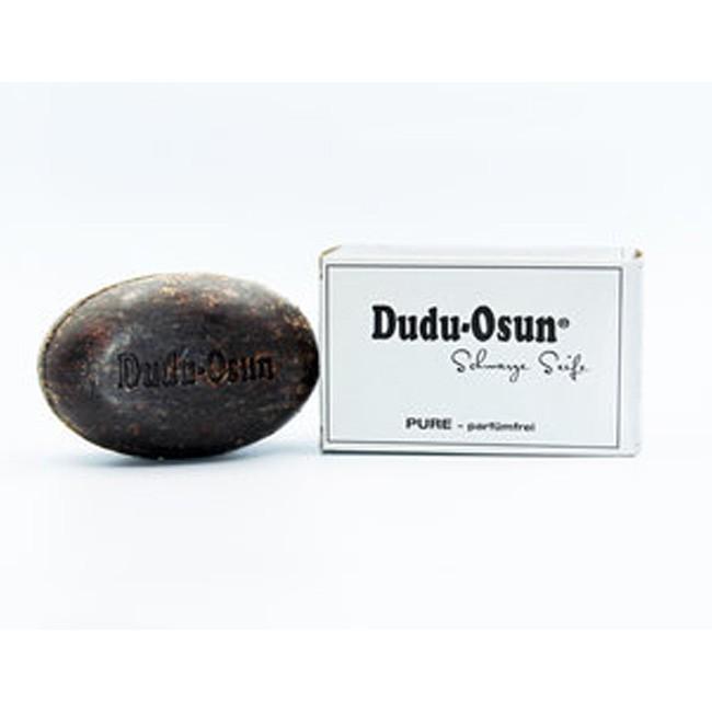 Dudu Osun Pure 150g
