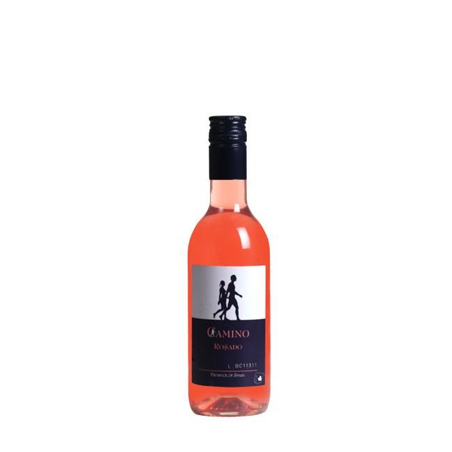 Irjimpa-las mesas-camino-rosado-250ml