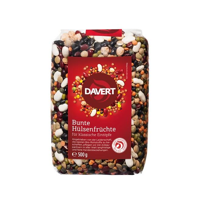 davert-bunte-hülsenfrüchte-bio-500g