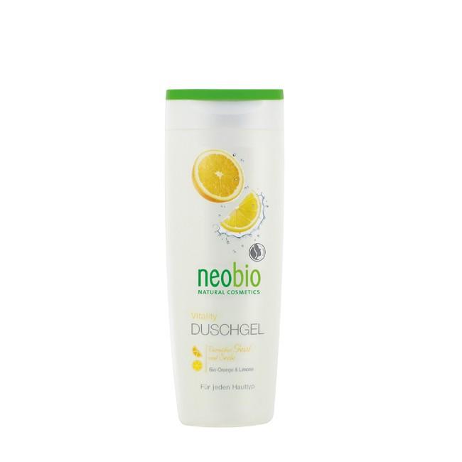 duschgel-vitality-neobio-250ml