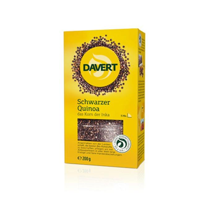 davert-schwarzer-bio-quinoa-200g