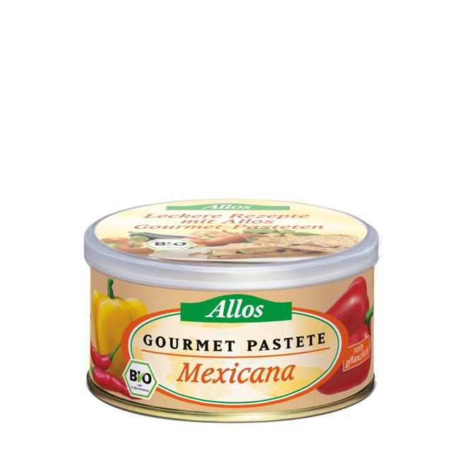 allos-mexicana-gourmet-pastete-bio-brot-aufstrich-125g