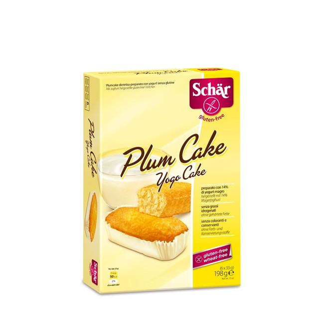 dr-schaer-plum-cake-glutenfrei-198g
