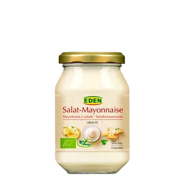 eden-vegane-Salatmayonnaise