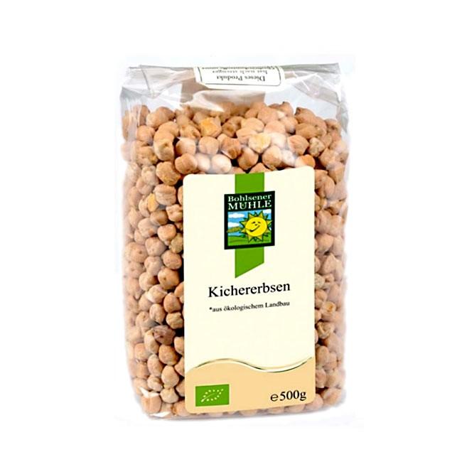 Bohlsener-muehle-kichererbsen-bio-500g
