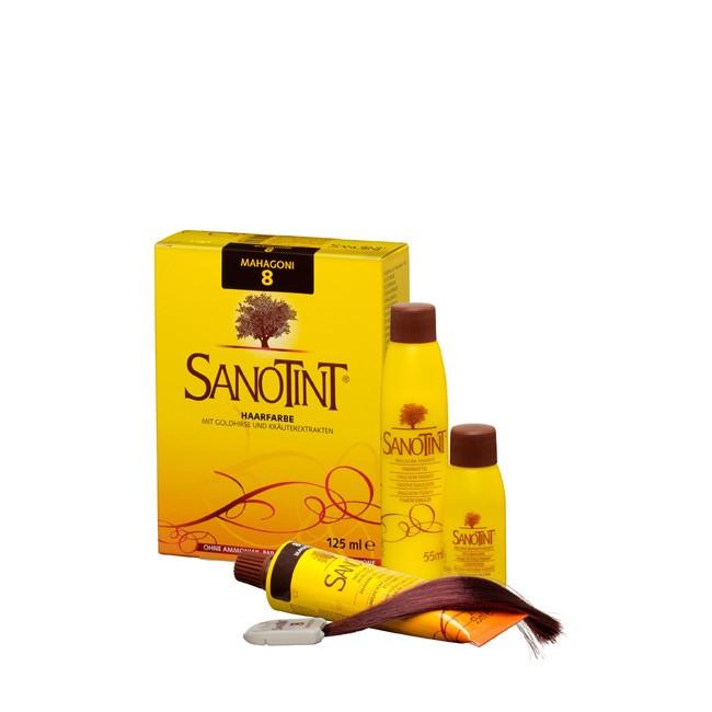 sanotint-classic-mahagoni-nr8-haarfaerbung