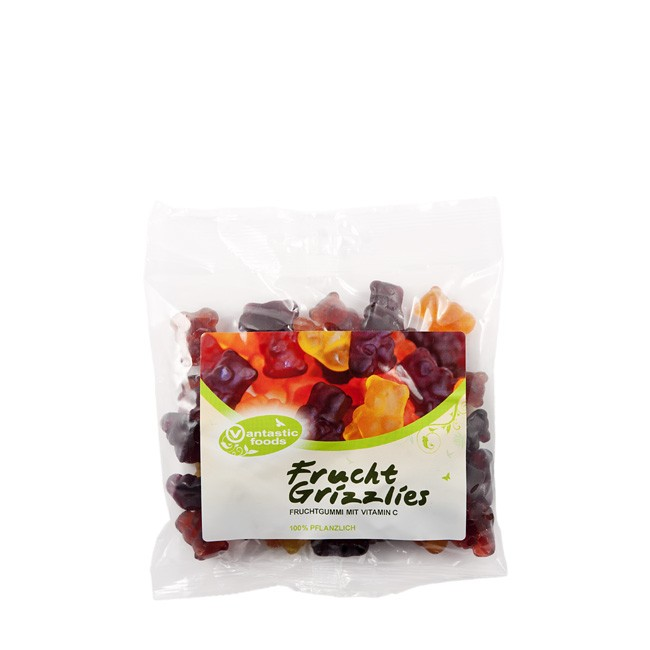 vantastic-foods-frucht-grizzlies-150g