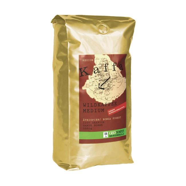 Kaffa-Kaffee-ganze-Bohne-medium-1000g