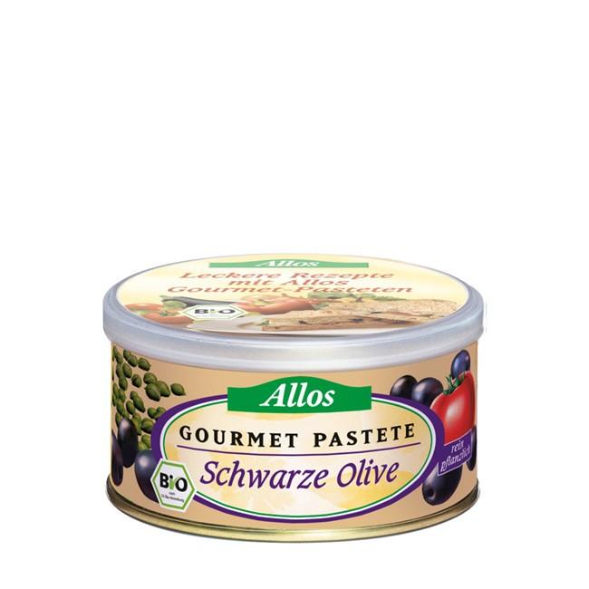 allos-schwarze-olive-bio-pastete-brotaufstrich-125g