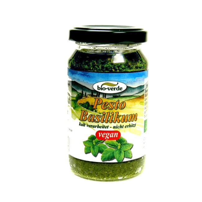 bioverde-pesto-basilikum-bio-165ml