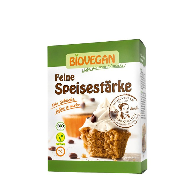 BioVegan-Feine-Speisestärke-bio-250g-vegan-100%-Maisstärke