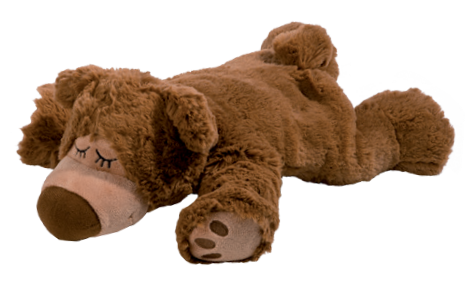 warmies-sleepy-bear-waermekissen