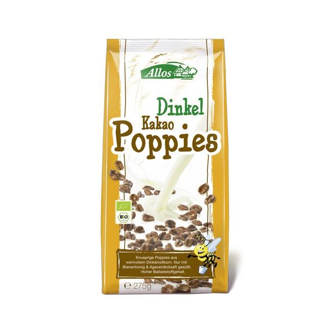 allos-dinkel-kakao-poppies-muesli-275g-reines-dinkel-produkt-vegan