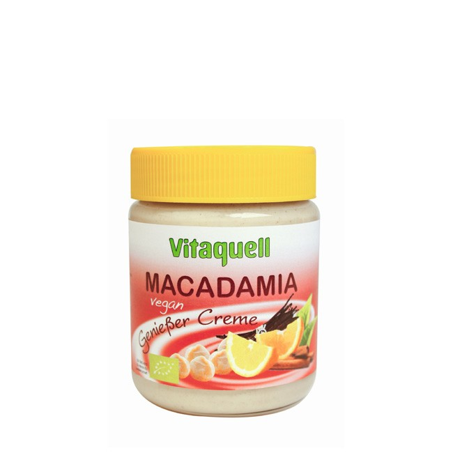 Vitaquell-macadamia-geniessercreme-250ml