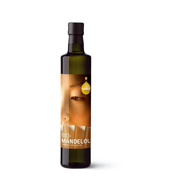 mandel-oel-bio-von-fandler-100-ml