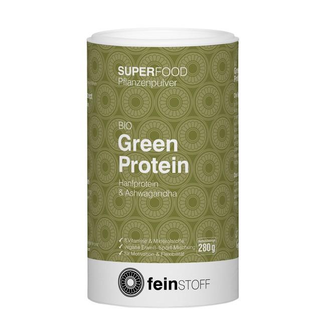 feinstoff_green-protein-pulver_bio_280g
