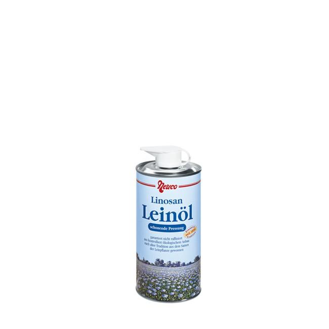 linosan-leinöl-bio-100ml