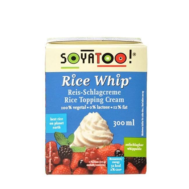 soyatoo-rice-whip-reis-schlagcreme-300ml