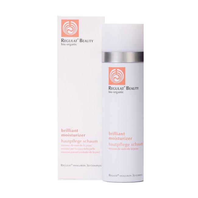 regulat-beauty-brilliant-moisturizer-150ml