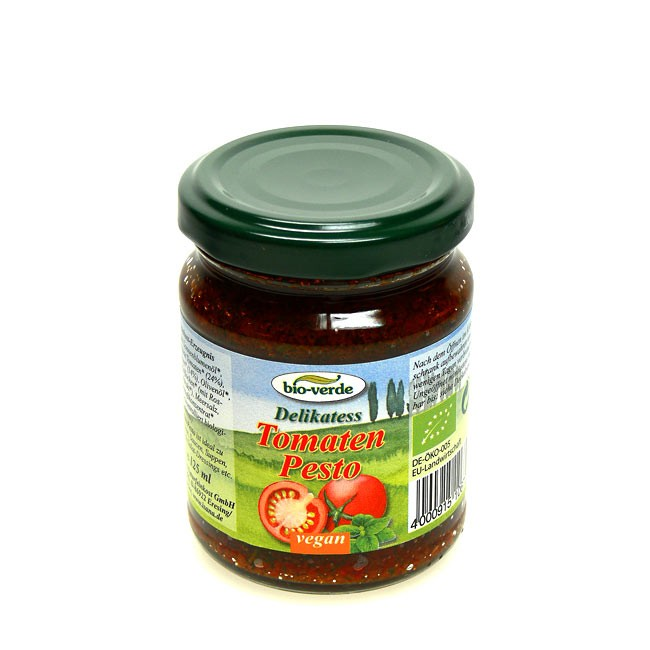 bioverde-tomaten-pesto-bio-vegan-125ml