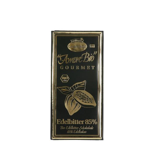 liebharts-edelbittel-schokolade-85-bio-100g