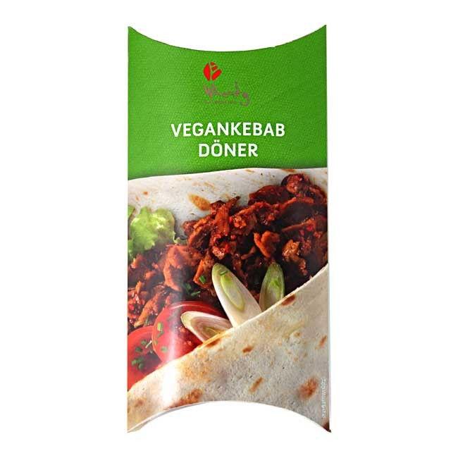 topas_wheaty_doener_vegankebab