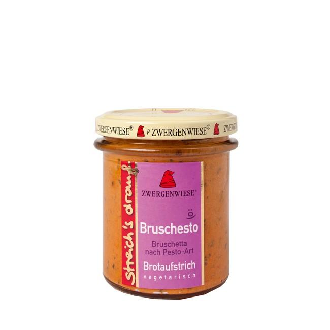 zwergenwiese-streichs-drauf-bruschesto-160g