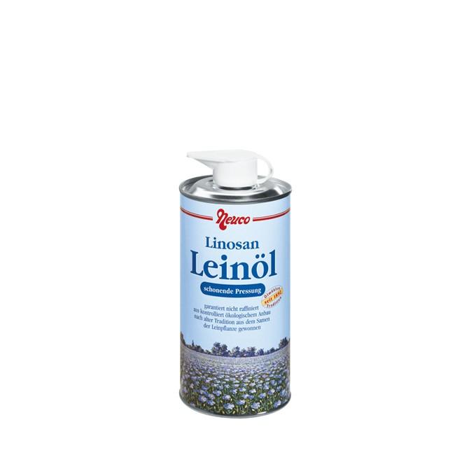 bio-linosan-leinöl-250ml