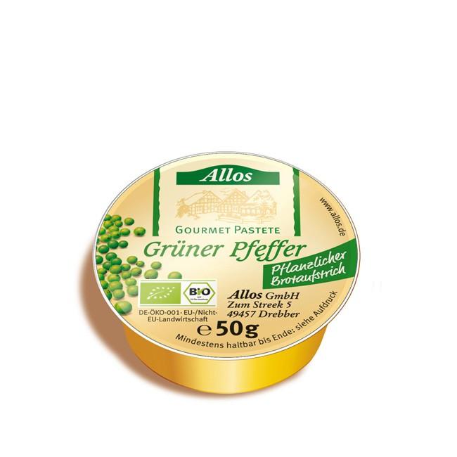 allos-gruener-pfeffer-gourmet-pastete-bio-brotaufstrich-50g
