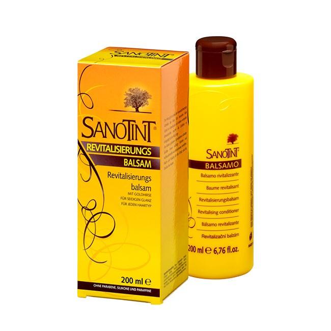 Sanotint-Revitalisierungsbalsam-200ml
