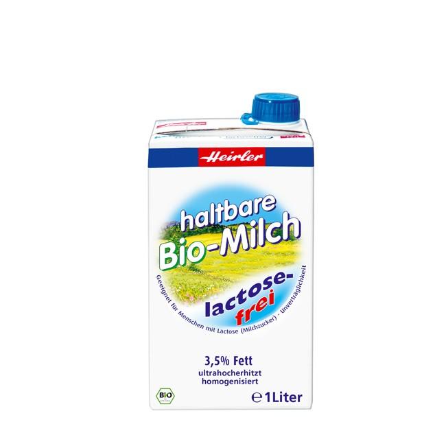 h-mlich-bio-3-5-Prozent
