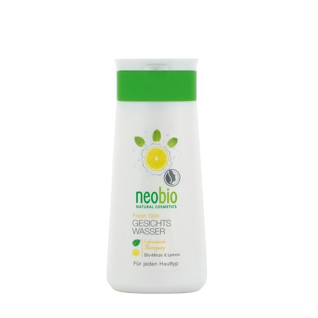 neobio-gesichtswasser-150ml