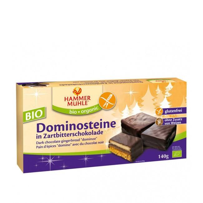 Hammermühle-Dominosteine-140g