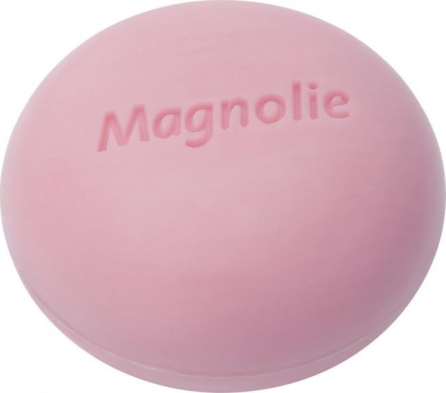 Speick : Badeseife Magnolie (225g)**