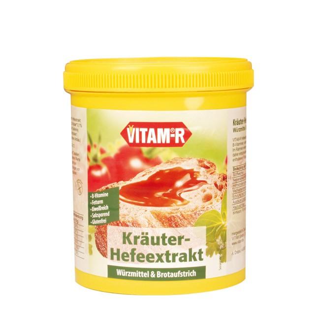 vitam-kräuter-r-hefeextrakt-1000g-1kg