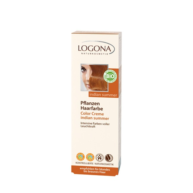 logona-color-creme-indian-summer-bio-kosmetik-150ml