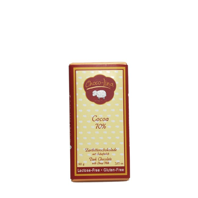choco-lina-schafsmilchschokolade-zartbitter-70%