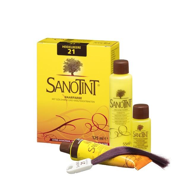 sanotint-haarfarbe-heidelbeere-nr.21