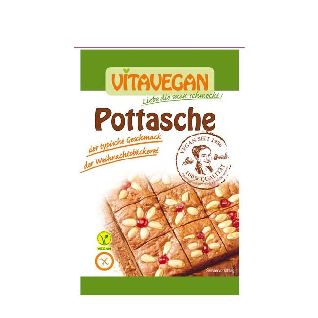 biovegan-pottasche-20g