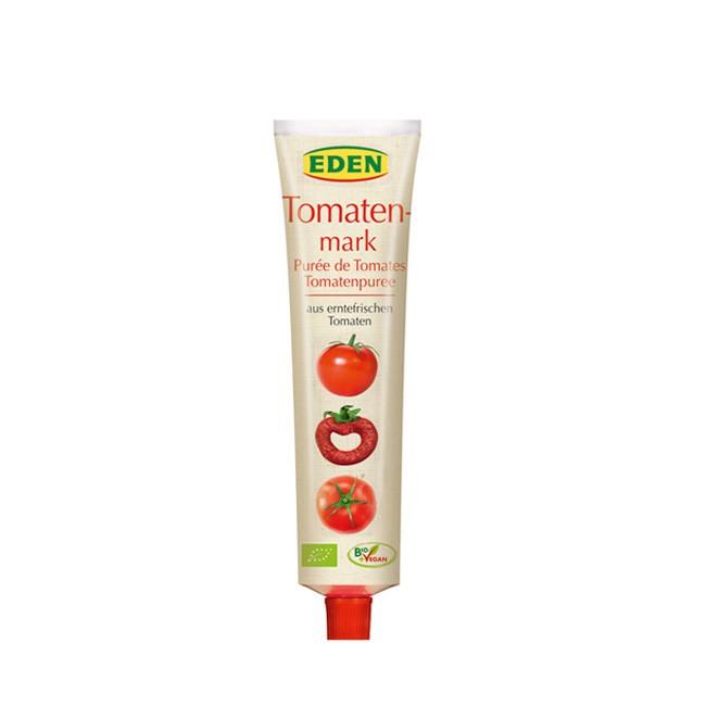 Eden-bio-tomatenmark-tube-150g-vegetarisch-ohne-zucker