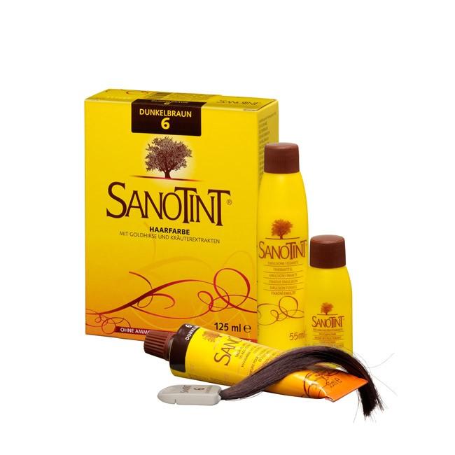 classic-dunkelbraun-sanotint-06