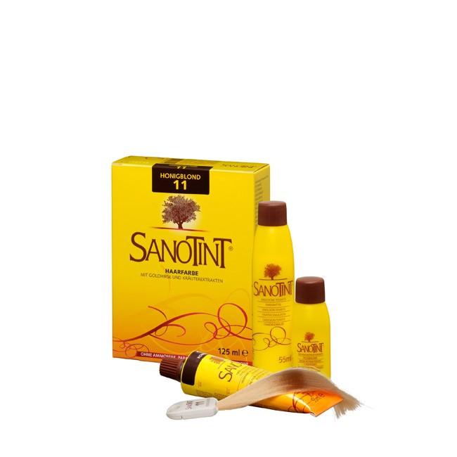 sanotint-honigblond-classic-nr11